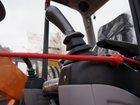 Смотреть foto Экскаватор Гусеничный экскаватор UMG E160С (ЭксМаш) 46712207 в Новосибирске