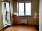 Продается идеальная квартира для молодой семьи в изумительно