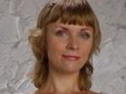 Уникальное фото Массаж Классический оздоровительный аювердический массаж 50534879 в Новосибирске