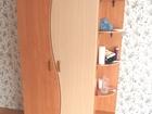 Смотреть фото  Сдается комната ул, Стофато 17 Октябрьский район метро Золотая Нива 51326445 в Новосибирске