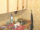 Просмотреть фотографию  Сдается 2к квартира ул, Рассветная 2/3 Калининский район ост, Поликлиника 51794313 в Новосибирске