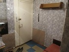 Скачать foto  Сдам 2к, квартиру в Советском районе на Шлюзе 52059007 в Новосибирске