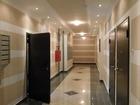 Скачать бесплатно foto Аренда жилья Сдается студия в Первомайском районе 52067515 в Новосибирске