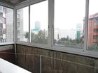 Просмотреть фотографию Аренда жилья Сдается 1к квартира ул, Вокзальная магистраль 8/1 Железнодорожный район метро Площадь Гирина-Михайловского ост, ЖД Вокзал 52653045 в Новосибирске