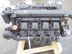 Скачать бесплатно foto Автозапчасти Двигатель КАМАЗ 740, 30 евро-2 с Гос резерва 54013118 в Новосибирске