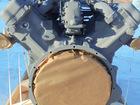 Просмотреть изображение Автозапчасти Двигатель ЯМЗ 236М2 с Гос резерва 54013485 в Новосибирске