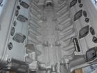 Увидеть foto Автозапчасти Двигатель ЯМЗ 7511 с гос резерва 54014833 в Новосибирске