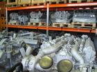 Новое изображение Автозапчасти Двигатель ЯМЗ 240НМ2 с гос резерва 54015035 в Новосибирске