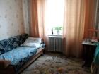 Новое фото  Сдается комната ул, Грибоедова 32 Октябрьский район ост, Никитина 55058359 в Новосибирске