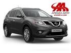 Увидеть foto Аренда и прокат авто Nissan X-Trail/Ниссан Икс-Трейл в аренду 57289927 в Новосибирске