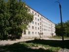 Скачать фото  Продается комната в общежитии 58878565 в Бердске