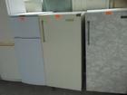 Смотреть фотографию Плиты, духовки, панели Холодильник (эконом) Б/У Гарантия 6 месяцев Доставка 59245561 в Новосибирске