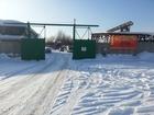 Скачать бесплатно изображение Автосервисы СТО, Автоэлектрика, Мы открылись для Вас 59755411 в Новосибирске