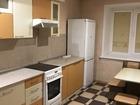 Увидеть foto  Сдам 4-к, квартиру в Бердске, Северный 20 60601202 в Бердске