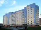 Просмотреть фотографию  Сдается 2-комнатная в Кольцово, Рассветная 2 60628876 в Новосибирске