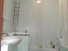 Свежее изображение  Сдается 1к квартира ул, Рубежная 3 ост, Белые Росы 61526070 в Новосибирске