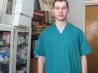Просмотреть изображение Массаж Массаж с выездом и без (классика и лечебный) 63268951 в Новосибирске