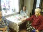 Увидеть фото  Частный пансионат по уходу за пожилыми людьми 64572969 в Новосибирске