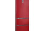 Смотреть изображение Ремонт и обслуживание техники Ремонт холодильников в Новосибирске 65207184 в Новосибирске