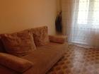 Смотреть фотографию  Посуточно сдается 1к, квартира в Академгородке 65488282 в Новосибирске