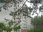 Смотреть foto Аренда жилья Посуточно 1-комнатная в Академгородке 65488347 в Новосибирске