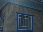 Свежее изображение Загородные дома Дом в Барышево Новосибирск 65956408 в Новосибирске