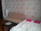 Смотреть фото  квартира вблизи аквапарка и аэропорта 66447381 в Новосибирске