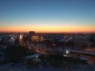 Новое фото Иногородний обмен  Лично обменяю 3 х, кв, в Новосибирске на Анапу, Геленджик , 66455372 в Новосибирске