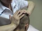 Просмотреть фото Услуги народной медицины Правлю голову дедовским методом 66486450 в Новосибирске
