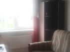Просмотреть фотографию  Сдается комната ул, Толбухина 25 Дзержинский район ост, Доватора 66545268 в Новосибирске
