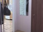 Уникальное foto  Сдается 1к квартира ул, Кирова 27/3 Октябрьский район метро Октябрьская 67828312 в Новосибирске