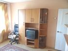 Смотреть foto  Сдается 3к квартира ул, Гусинобродское шоссе 17 Дзержинский район ост, Волочаевский ЖМ 67850585 в Новосибирске