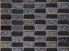 Скачать бесплатно фото Отделочные материалы Мозаика из стекла, камня, керамики и металла от производителя, 67893350 в Новосибирске