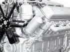 Новое изображение Автозапчасти Двигатели ЯМЗ-238 с хранения 67967047 в Новосибирске