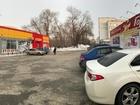 Увидеть фотографию Коммерческая недвижимость Cобственник продает торговую площадь (арендный бизнес) 68007088 в Новосибирске