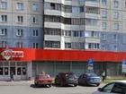 Свежее фотографию  Cобственник продает торговое помещение - 2164 м2 68051938 в Барнауле