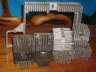 Новое фото Отдам даром - приму в дар Радиаторы для транзисторов 68253969 в Новосибирске