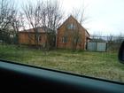 Свежее изображение  Большой жилой дом со всеми удобствами 68419830 в Новосибирске