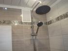 Скачать бесплатно фотографию  Ремонт без посредников санузла и ванной комнаты, Стройматериалы-доставка, 68453279 в Новосибирске