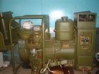 Увидеть фото Разное Генератор бензиновый АБ-4Т230 (мощность 4кВт) с армейского хранения 68510000 в Новосибирске