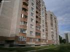 Уникальное фото  Сдается 2-комнатная квартира в центре Бердска 68587092 в Бердске