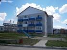Скачать бесплатно фото  Сдам квартиру-студию в Бердске 68587131 в Бердске