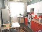 Смотреть foto  Сдается kомнатa ул, Горский микрорайон 2 Ленинский район метро Студенческая 68609720 в Новосибирске