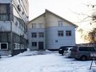 Скачать бесплатно фото Коммерческая недвижимость Распродажа торговых помещений в ТЦ, магазинов, зданий в Новосибирске 68901734 в Новосибирске
