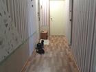 Просмотреть фото  Сдается kомнатa ул, Селезнева 28 Центральный район метро Березовая роща 69081440 в Новосибирске