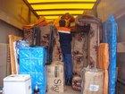Свежее фото Транспортные грузоперевозки Перевозка автомобилей и вещей из Новосибирска 69187206 в Новосибирске