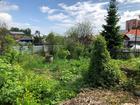 Уникальное foto Дома Продам дом на ул, Кирова ост, Никитина 69457805 в Новосибирске