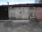 Скачать изображение Гаражи и стоянки Продам капитальный гараж ГСК Оптимист №73, Поселок Геологов, Ул, Ясногорская 2, возле бани, недалеко от Школы №4, Звоните: т, 299-75-58 69602410 в Новосибирске