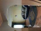 Новое foto Иногородний обмен  Меняю 3-х комнатную квартиру в Бийске на Новосибирск 69623839 в Новосибирске