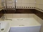 Смотреть фото  Ванной комнаты ремонт, Санузла ремонт, 69758773 в Новосибирске
